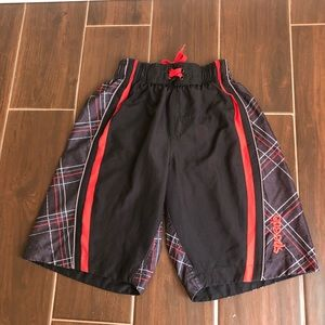 Boys Swim Shorts from Speedo